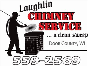 Laughlin Chimney Service